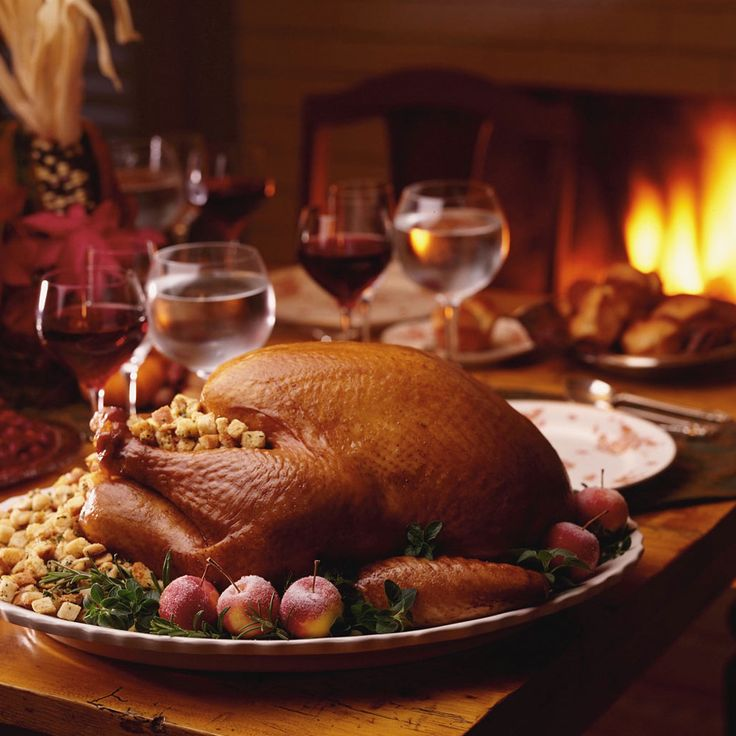 a375c4a1a0daabeb1ed224534a60b776--thanksgiving-dinner-menu-gluten-free-thanksgiving